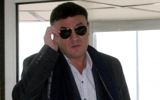 Борислав Михайлов: България ще кандидатства за домакинството на Евро 2020 година Img_41622