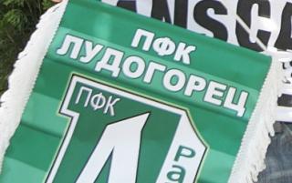 Лудогорец и Локо Пловдив с нулево реми, отмениха редовен гол на пловдивчани Img_47961