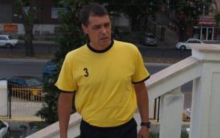 Хубчев: Няма лесни мачове, Спартак е най-опитният отбор в групата Img_48622