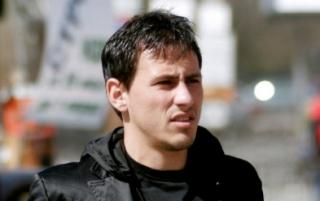Живко Миланов се разписа срещу Спарта Прага Img_48630