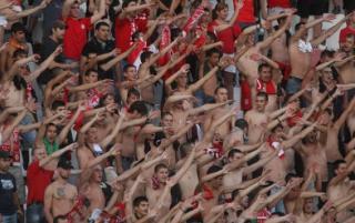 """До момента 5000 """"армейци"""" са купили билети за мача със Стяуа Img_48843"""