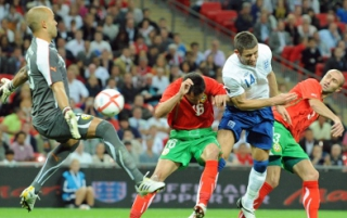 610 билета за България - Англия ще се продават и в Пловдив Img_48916