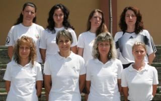 """8 жени включени в нарядите на """"Б"""" група Img_49301"""