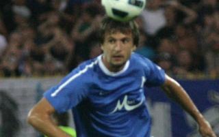 Тасевски пропуска мача на Македония с Русия Img_49356