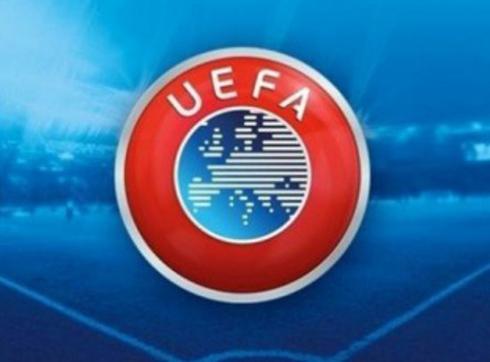 ЦСКА получи парите си от УЕФА Img_73041