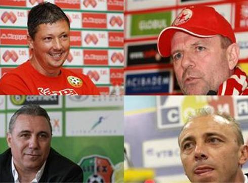 Любо, Стойчо, Илиан и Стоичков се събират в един отбор Img_73447