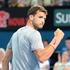 Тенис легенда прогнозира купища титли за Гришо през 2017 година
