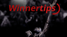 Winnertips - ��������� �� ������� ��������