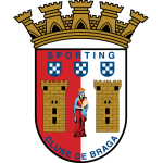 Спортинг Брага