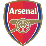 Арсенал