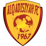 Ал Кадисия Хубар
