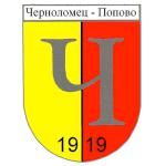 Черноломец Попово