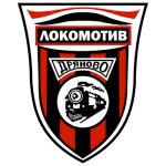 Локомотив Дряново