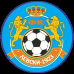 Левски 1923 Елин Пелин