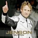 ������ �� J_Button_88