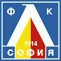 Аватар на manolov_bz