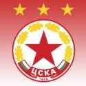 ������ �� CSKA_1948_