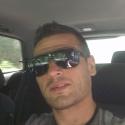 Аватар на barbutko