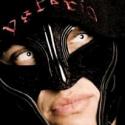 Аватар на nasi2002