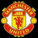 Аватар на manutd_forlife