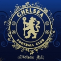 ������ �� strong4chelsea