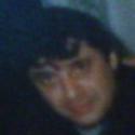 ������ �� nasko_iliev54