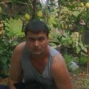 Аватар на mezov84l