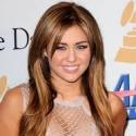 ������ �� Miley_Cyrus_