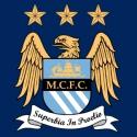 Аватар на mcfc19