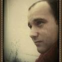 Аватар на Tsankot0