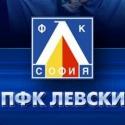 Аватар на Levski123456
