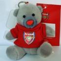 ������ �� Arsenal1931