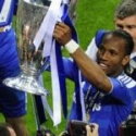������ �� Chelsea_FanBlue