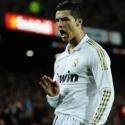 Аватар на futbolista77
