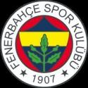 ������ �� FENERBAH4E1907