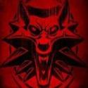 Аватар на Kool_Keith