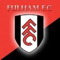 ������ �� FCFulham