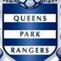 Аватар на QPR1882