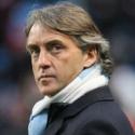 Аватар на Roberto_Mancini