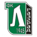 Аватар на vborisov