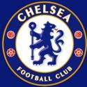 ������ �� Chelsea_Boy_Fan