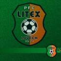 Аватар на litex_barca