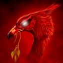 Аватар на DavidSilvaFan
