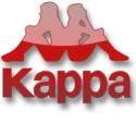 ������ �� KappaBG