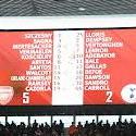 ������ �� Arsenal___