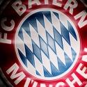 ������ �� BayernMunchennn