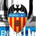 Аватар на VCluBdeFutbol