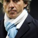Аватар на Sir_Roberto