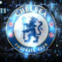 ������ �� I_Love_Chelsea