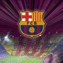 ������ �� football_11